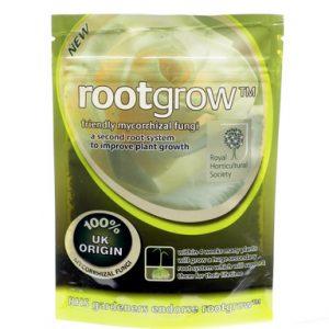 rootgrow_white_background_web_res