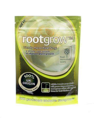 rootgrow_white_background_web_res_1